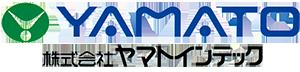 株式会社ヤマトインテック | エンジン部品、自動車部品等の鋳造及び機械加工